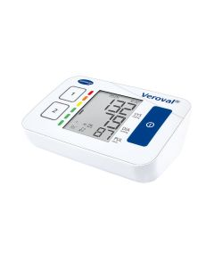 Veroval Compact tlakomjer za nadlakticu BPU22
