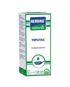 Herbiko Natural trputac