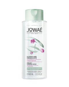 Jowae micelarna voda za čišćenje kože 400 ml