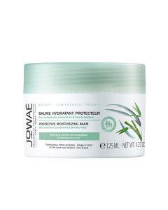 Jowae zaštitni hidratantni balzam za lice i tijelo 125 ml