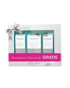 Remescar poklon paket