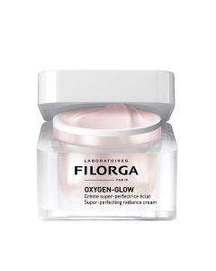 Filorga Oxygen Glow krema za njegu lica