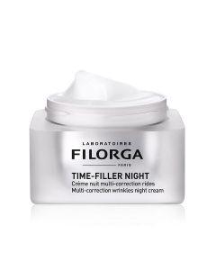 Filorga Time Filler Night anti-age noćna krema