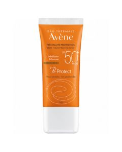 Eau Thermale Avène 