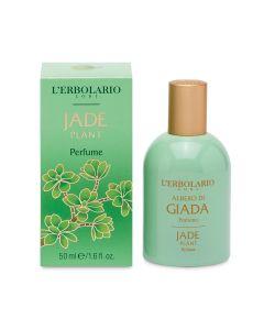 L'Erbolario Giada di albero (žad) parfem