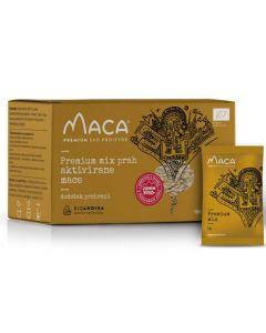 Maca Premium Mix 150 g