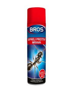 Bros Sprej protiv mrava