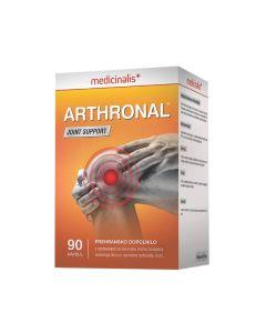 Medicinalis Arthronal