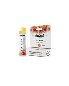 BEE BALM pčelinja mast u stiku 4,2g