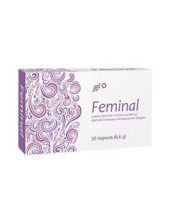 Feminal