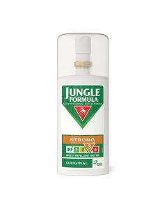 Jungle Formula strong zaštita od komaraca