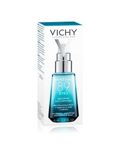 Vichy Minéral 89 Eyes