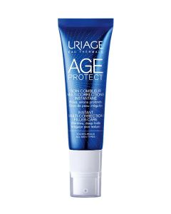 Uriage Age Protect Instant Filler