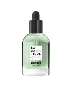 Lazartigue Thicker serum protiv ispadanja kose