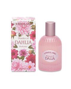 L'Erbolario Sfumature di dalia (dalia) parfem