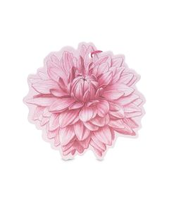 L'Erbolario Sfumature di dalia (dalia) višenamjenski mIrisni cvijet