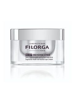 Filorga NCEF-Reverse Eyes