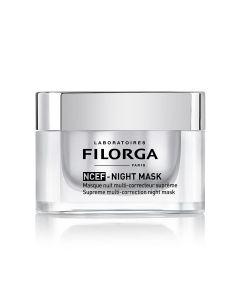 Filorga NCEF noćna maska