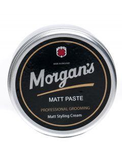 Morgan's Matte Paste 75 ml