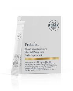 M.E.V. Feller® Probifast