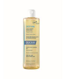Ducray Dexyane zaštitno ulje za čišćenje