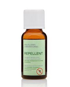 Dea Flores Repellent za Difuzer