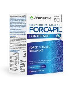 Forcapil® Kosa i Nokti 60 kapsula