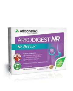 Arkodigest® No Reflux NR 16 tableta za žvakanje