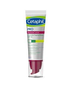 Cetaphil PRO RednessControl tonirana dnevna krema SPF 30 50 ml