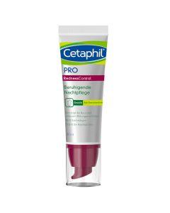 Cetaphil PRO RednessControl umirujuća noćna krema 50 ml