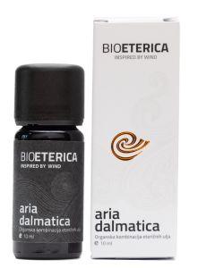 BIOETERICA ARIA DALMATICA 10 ml