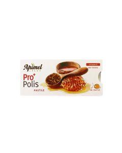 Apimel Propolis pastile