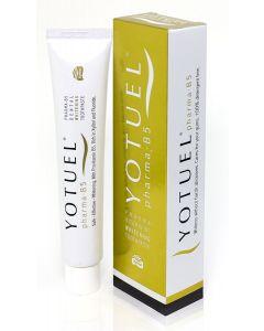 Yotuel Pharma B5 zubna pasta 75 ml