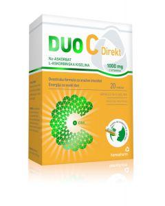 Duo C Direkt