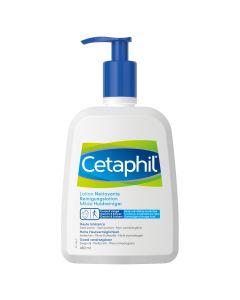 Cetaphil losion za čišćenje  460 ml