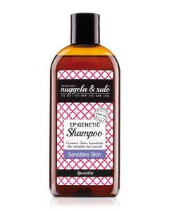 N&S Epigenetic šampon za osjetljivo vlasište
