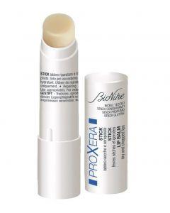 BioNike PROXERA Lip balm/stick   4,5 ml