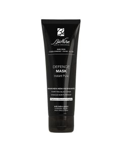 BioNike DEFENCE Mask Instant pure 70 ml