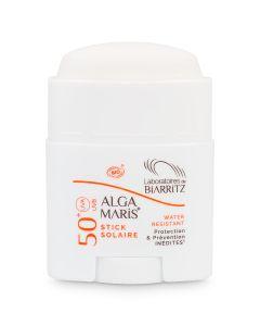 Alga Maris Bio Stik za zaštitu ZF50+ 25 g  25 g stik