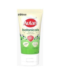 Autan Botanicals Losion 50 ml 50 ml