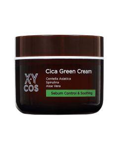 Xycos Cica Green cream 50 ml