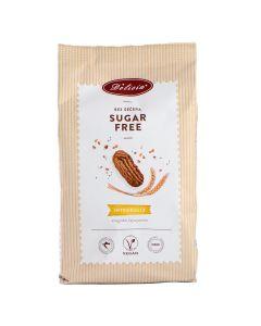 IntegraliX-Integralno čajno pecivo  bez šećera sa sladilom 200 g