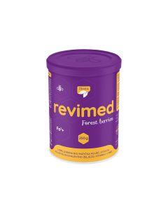 Revimed Stevia Fe 250g