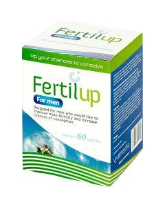 FertilUp za muškarca