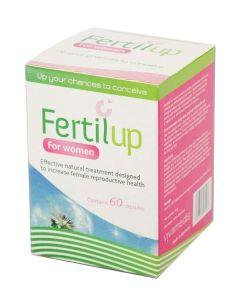 FertilUp za žene