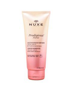 Nuxe čudesni parfem, 50 ml 50 ml