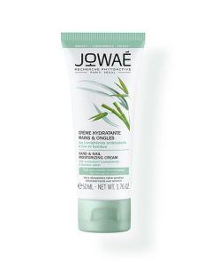 Jowae hranjiva krema za ruke i nokte 50 ml