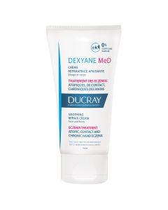 Ducray Dexyane MeD umirujuća obnavljajuća krema