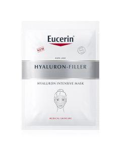 Eucerin Hyaluron-Filler maska za intenzivnu hidrataciju