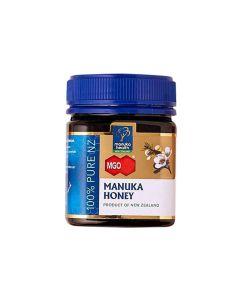 Manuka Med MGO 100+